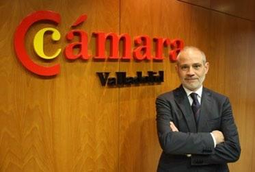 Victor Caramanzana Rey