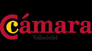 Cámara Valladolid