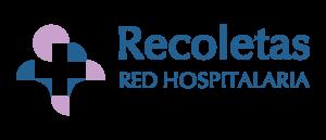 Recoletas Red Hospitalaria